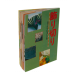 Japansk  lærebok